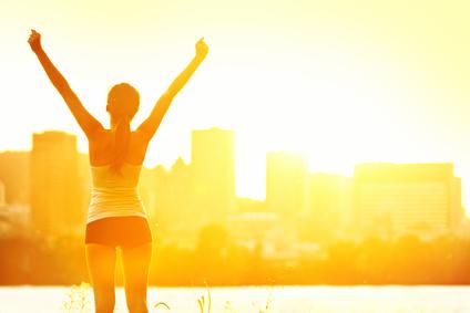 Gewohnheiten ändern- der 30 Tage Testversuch