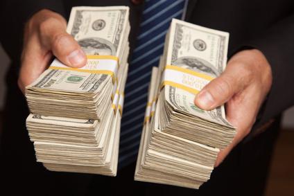 online casino bonus ohne einzahlung 19