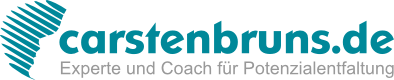Experte und Coach für Potenzialentfaltung