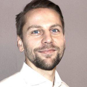 Carsten Bruns Experte und Coach für Potenzialentfaltung