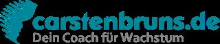Persönliches Wachstum | MET Coaching | Hamburg | Online